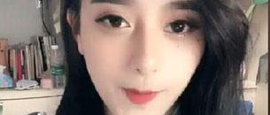 直播推荐:财经美女直播,小玥玥